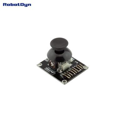 Модуль джойстика Robotdyn