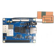 Orange Pi 3G-IOT-B 512Mb