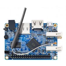 Orange Pi Lite 512Mb