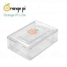 Корпус для Orange Pi Lite / Lite2