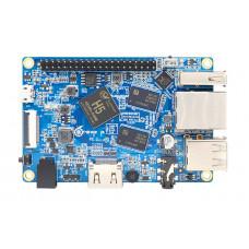 Orange Pi PC2 1Gb