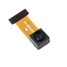 Камера для OPi 3G-IOT 2MP