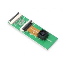 Камера для Orange Pi 2MP