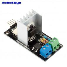 Діммер змінного струму одноканальний RobotDyn