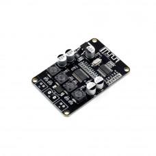 Аудіо підсилювач двоканальний бездротової VHM-313 TPA3110