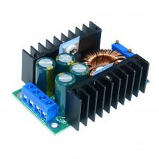 Модуль перетворювач понижуючий XL4016