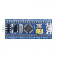 Контролер для розробки STM32F103C8T6 ARM 32 Cortex-M3 STM32