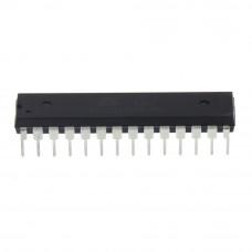 Микроконтролер ATMEGA328P-PU с загрузчиком DIP28