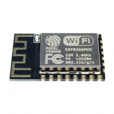 Модуль WiFi ESP8266 ESP-12F