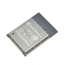 Модуль ESP-WROOM-32 Wifi Bluetouth