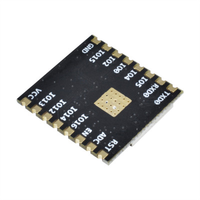 Модуль WiFi ESP8266 ESP-07S