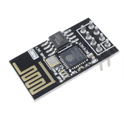 Модуль WiFi ESP8266 ESP-01S