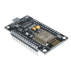 Контролер WIFI NodeM ESP8266 CH340G Diymore