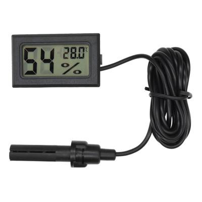 Модуль термометр / гігрометр з дисплеєм