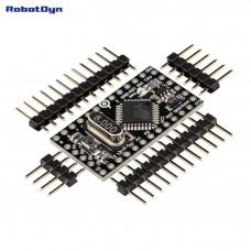 Контролер ProMini ATmega328P RobotDyn
