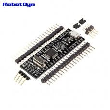 Контролер для розробки STM32F303CCT6 ARM Cortex®-M4 RobotDyn